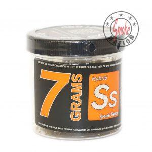 TKO Hemp Flower Special Sauce 7g