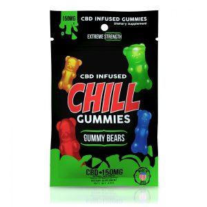 chill-gummies-cbd-infused-gummy-bears-150mg_3