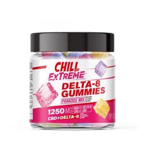 chill-plus-cbd-delta-8-extreme-gummies-paradise-mix-1250x