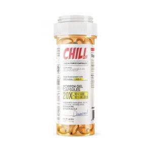 chill-plus-cbd-delta-8-poppin-gel-capsules-20x_1