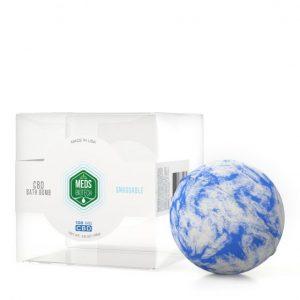 meds-biotech-bath-bomb-snuggle-100mg