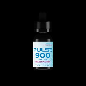 pulse_900_DP_MCT_1024x1024